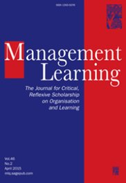 qrm-management-learning